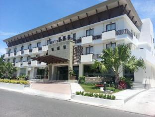 /mansion-garden-hotel/hotel/subic-zambales-ph.html?asq=jGXBHFvRg5Z51Emf%2fbXG4w%3d%3d