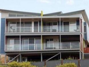 /narooma-waters-retreat/hotel/murray-bridge-au.html?asq=jGXBHFvRg5Z51Emf%2fbXG4w%3d%3d