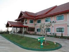 Laos Hotel | Phu-Thevada Hotel