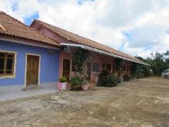 Linda Guesthouse | Laos Budget Hotels