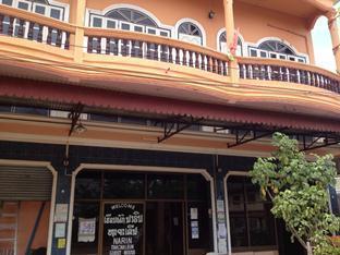 /narin-guesthouse/hotel/pakse-la.html?asq=jGXBHFvRg5Z51Emf%2fbXG4w%3d%3d