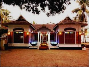 Illam Heritage Home