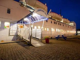 /nb-no/anedin-hostel/hotel/stockholm-se.html?asq=3BpOcdvyTv0jkolwbcEFdtlMdNYFHH%2b8pJwYsDfPPcGMZcEcW9GDlnnUSZ%2f9tcbj