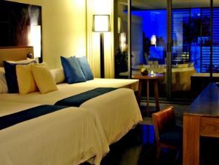 Veranda Resort & Spa Hua Hin / Cha-am - Guest Room