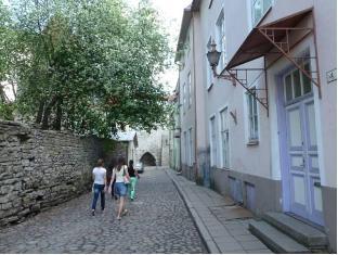 /pl-pl/16eur-old-town-munkenhof/hotel/tallinn-ee.html?asq=X02IkjulKqVT9arvL0UwOegMQaTieioU%2bWBP%2b395gKOMZcEcW9GDlnnUSZ%2f9tcbj