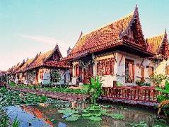 Khaolak Bhandari Resort & Spa | Thailand Cheap Hotels