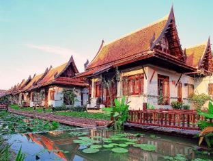 /de-de/khaolak-bhandari-resort-spa/hotel/khao-lak-th.html?asq=cUnwH8Sb0dN%2bHg14Pgr9zIxlwRxb0YOWedRJn%2f21xuM%3d