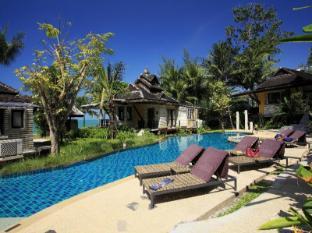 /de-de/moracea-by-khao-lak-resort/hotel/khao-lak-th.html?asq=cUnwH8Sb0dN%2bHg14Pgr9zIxlwRxb0YOWedRJn%2f21xuM%3d