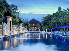 Centara Seaview Resort Khao Lak | Thailand Cheap Hotels
