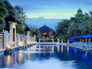 /de-de/centara-seaview-resort-khao-lak/hotel/khao-lak-th.html?asq=cUnwH8Sb0dN%2bHg14Pgr9zIxlwRxb0YOWedRJn%2f21xuM%3d
