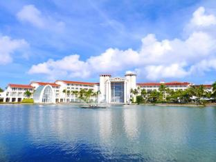 Leopalace Resort Guam Гуам