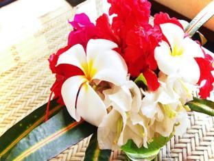 Leopalace Resort Guam Guam - Kylpylä