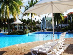 Leopalace Resort Guam Гуам - Басейн