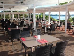 Sheraton Laguna Guam Resort Гуам - Ресторан