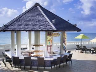 Sheraton Laguna Guam Resort Гуам - Їжа та напої