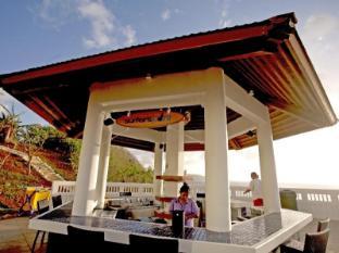 Sheraton Laguna Guam Resort Guam - Eten en drinken