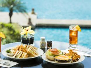 Sheraton Laguna Guam Resort Гуам - Буфет/Кафе