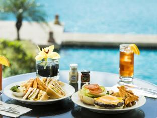 Sheraton Laguna Guam Resort Guam - Koffiehuis/Café