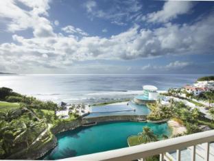 Sheraton Laguna Guam Resort Гуам - Вид