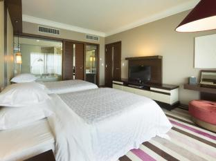 Sheraton Laguna Guam Resort Guam - Suite