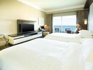 /hi-in/sheraton-laguna-guam-resort/hotel/guam-gu.html?asq=m%2fbyhfkMbKpCH%2fFCE136qQECE%2bPNuuXjL7L1sKkmGfayZu2AKGPhl%2fnl5B9Id1lr