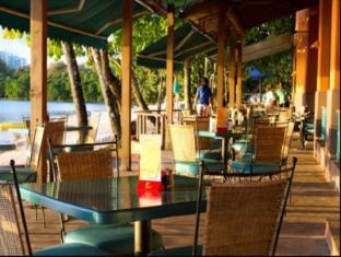 Santa Fe Hotel Guam - Szolgáltatások