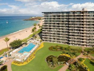 /aston-at-the-whaler-on-kaanapali-beach-resort/hotel/maui-hawaii-us.html?asq=jGXBHFvRg5Z51Emf%2fbXG4w%3d%3d