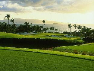 /four-seasons-resort-maui-at-wailea/hotel/maui-hawaii-us.html?asq=jGXBHFvRg5Z51Emf%2fbXG4w%3d%3d