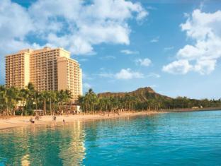 /nl-nl/aston-waikiki-beach-hotel/hotel/oahu-hawaii-us.html?asq=vrkGgIUsL%2bbahMd1T3QaFc8vtOD6pz9C2Mlrix6aGww%3d