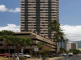 /nl-nl/hawaiian-monarch-hotel/hotel/oahu-hawaii-us.html?asq=vrkGgIUsL%2bbahMd1T3QaFc8vtOD6pz9C2Mlrix6aGww%3d
