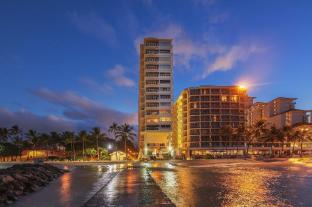 /it-it/castle-waikiki-shore-resort/hotel/oahu-hawaii-us.html?asq=vrkGgIUsL%2bbahMd1T3QaFc8vtOD6pz9C2Mlrix6aGww%3d