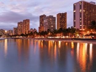 /nl-nl/waikiki-gateway-hotel/hotel/oahu-hawaii-us.html?asq=vrkGgIUsL%2bbahMd1T3QaFc8vtOD6pz9C2Mlrix6aGww%3d