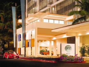 /nl-nl/waikiki-parc-hotel/hotel/oahu-hawaii-us.html?asq=vrkGgIUsL%2bbahMd1T3QaFc8vtOD6pz9C2Mlrix6aGww%3d