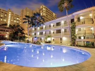 /nl-nl/waikiki-sand-villa/hotel/oahu-hawaii-us.html?asq=vrkGgIUsL%2bbahMd1T3QaFc8vtOD6pz9C2Mlrix6aGww%3d