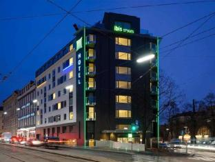 /ms-my/ibis-styles-wien-city-hotel/hotel/vienna-at.html?asq=jGXBHFvRg5Z51Emf%2fbXG4w%3d%3d