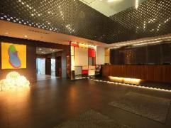 Coatel Chereville Residence | South Korea Budget Hotels