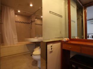 Coatel Chereville Residence Seoul - Guest Room
