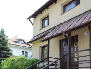 /hostel-tolek/hotel/warsaw-pl.html?asq=jGXBHFvRg5Z51Emf%2fbXG4w%3d%3d