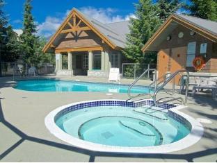 /vi-vn/whistler-blackcomb-vacation-rentals-village-north/hotel/whistler-bc-ca.html?asq=vrkGgIUsL%2bbahMd1T3QaFc8vtOD6pz9C2Mlrix6aGww%3d