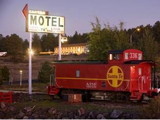 /the-canyon-motel-rv-park/hotel/williams-az-us.html?asq=jGXBHFvRg5Z51Emf%2fbXG4w%3d%3d