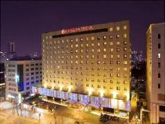 Ramada Seoul | South Korea Budget Hotels