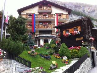 /hotel-romantica/hotel/zermatt-ch.html?asq=vrkGgIUsL%2bbahMd1T3QaFc8vtOD6pz9C2Mlrix6aGww%3d