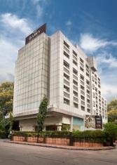 /bawa-international-hotel/hotel/mumbai-in.html?asq=jGXBHFvRg5Z51Emf%2fbXG4w%3d%3d