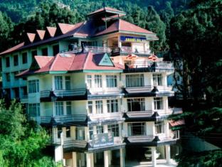 /hotel-anand-palace/hotel/dharamshala-in.html?asq=jGXBHFvRg5Z51Emf%2fbXG4w%3d%3d