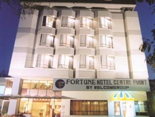 /hotel-fortune-park-centre-point/hotel/jamshedpur-in.html?asq=jGXBHFvRg5Z51Emf%2fbXG4w%3d%3d