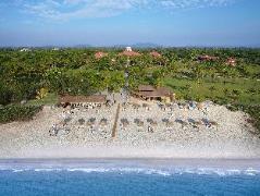 Hotel in India | Ramada Caravela Beach Resort
