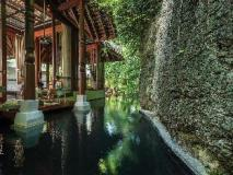 Malaysia Hotel Accommodation Cheap | spa