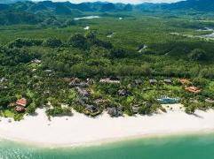 Malaysia Hotels | Four Seasons Resort Langkawi