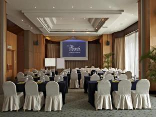 The Royale Bintang Hotel Kuala Lumpur - Meeting Room