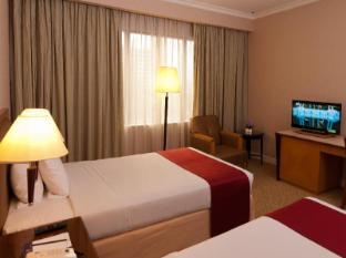 The Royale Bintang Hotel Kuala Lumpur - Superior Room
